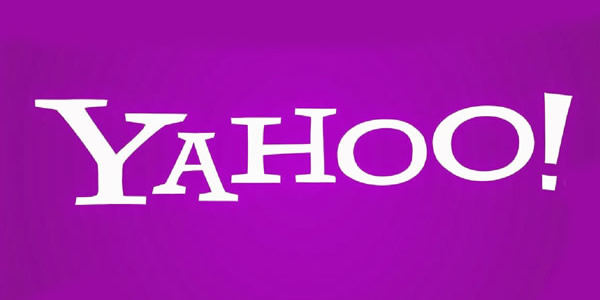 Yahoo, un paradigma de oportunidades perdidas
