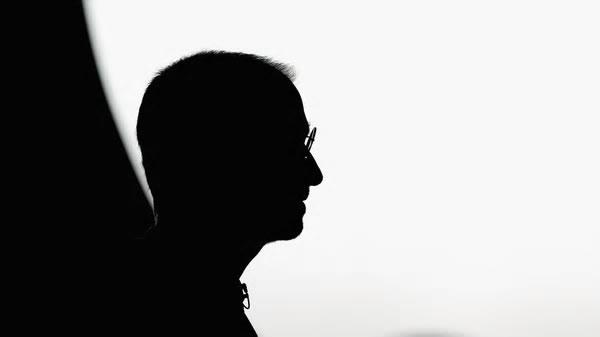 La visión de Steve Jobs, 7 frases