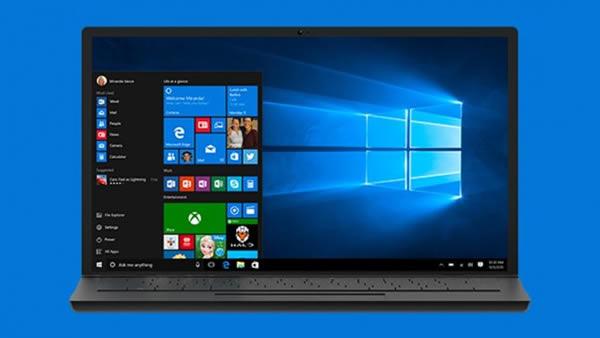 Software Windows Live