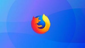 Firefox eliminara rastreo