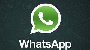WhatsApp más seguro