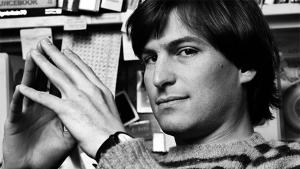 7 leyes de Steve Jobs
