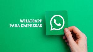 ¿Puedo vender desde whatsapp?